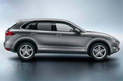 porsche jeep 2014 2014 porsche cayenne reviews and rating motor trend