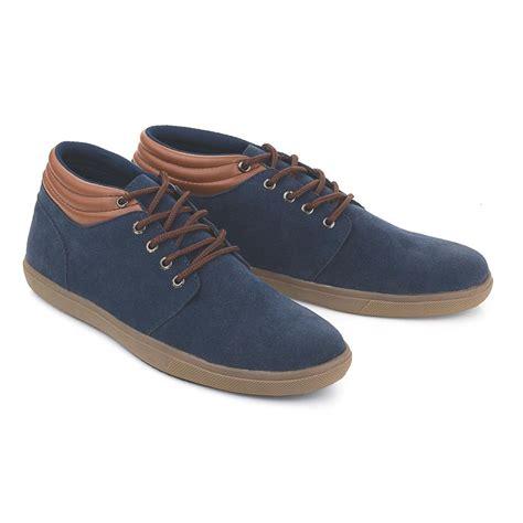 Sepatu Casual Formal Pria Lay 166 1 jual beli sepatu casual formal pria lay 815 paling laris ediwasa