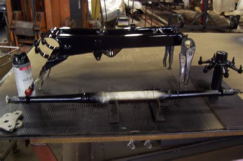 blaster extended swing arm let s see some extended swingarm pics blasterforum com