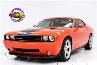 how to fix cars 2008 dodge challenger navigation system buy used 2008 dodge challenger srt8 navigation sunroof hands free phone brembo brakes in houston