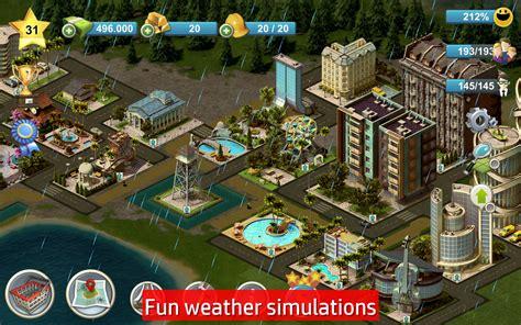 download game dev tycoon mod apk city island 4 sim town tycoon apk v1 1 0 mod fullapkmod
