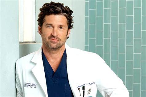 Greys Anatomy Creator Speaks Out by Grey S Anatomy Shonda Rhimes Killed Derek Because Of A