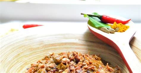 libro rib ticklers choux ins starbooks rendang