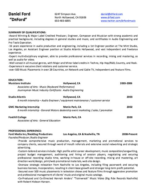 resume sles for experienced engineers curriculum vitae sles for engineers freshersvoice isro