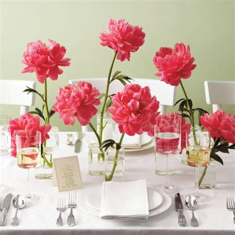 Inini Motif Vintage Lunch Bag Pink centerpiece favor note cards wedding flowers