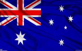 australian colors australia flag wallpaper 18187 open walls