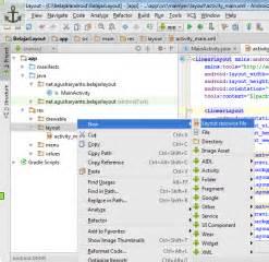 belajar layout android studio belajar android studio mengenal layout bagian 2 relative