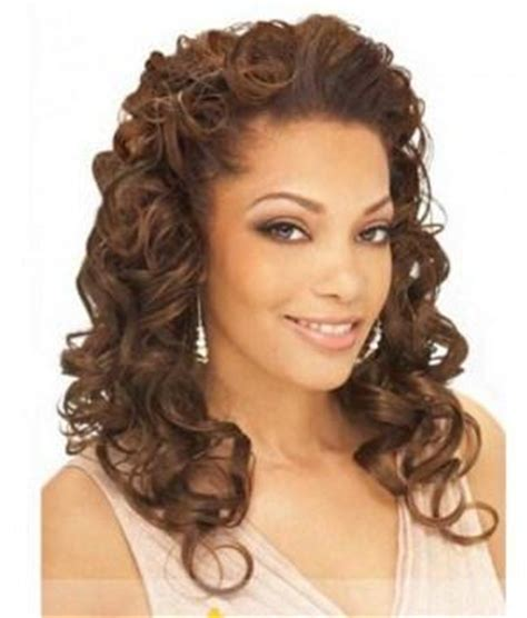 barrel curl wigs 18 inch barrel roller curls synthetic wig