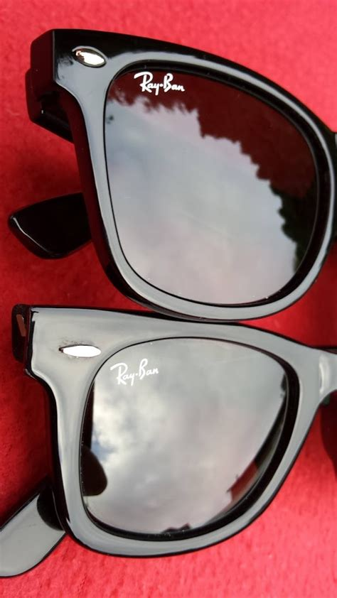 aliexpress quality reddit ray ban aliexpress psychopraticienne bordeaux
