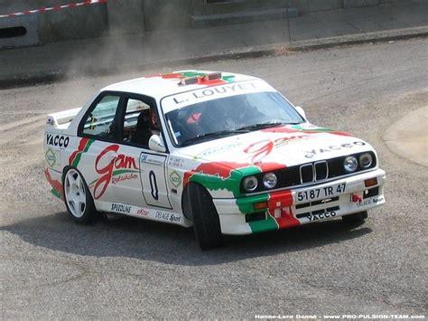 bmw m3 rally bmw e30 m3 rally bmw e30 rally circuit pinterest