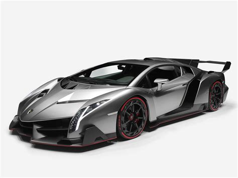 lamborghini veneno wallpaper all bout cars lamborghini veneno