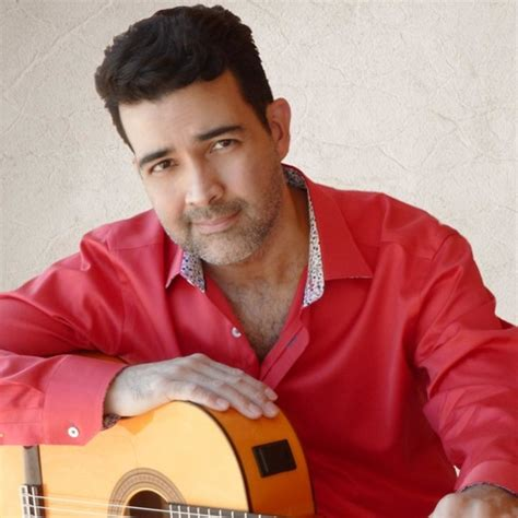 Jay Soto   jay soto discography top albums and reviews