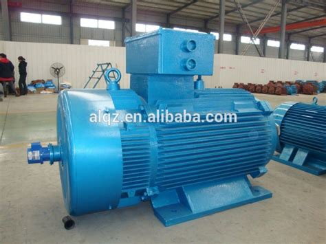 3 phase induction motor price high efficiency crane motor 55kw three phase induction motor price view crane motor 55kw