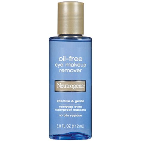 Eye Makeup Remover 5 Best Drugstore Makeup Remover To Keep Your Skin Pretty
