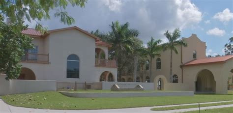 Swfas Detox Fort Myers by South Fort Myers Rehab Center Not Licensed For Treatment