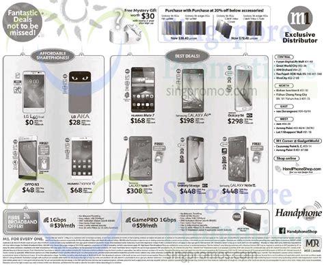 Handphone Huawei 1 Jutaan handphone shop lg l60 dual aka oppo n3 huawei honor 6