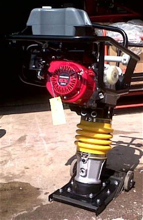 Harga Tanada by Ting Rammer Ster Kuda Dynamic Honda Dtr85h