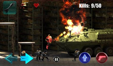 killer bean apk free killer bean unleashed mod apk unlimited money android pro apk