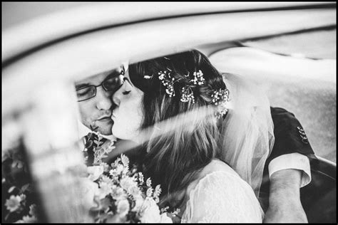 Wedding Photography on Nikon DF Camera