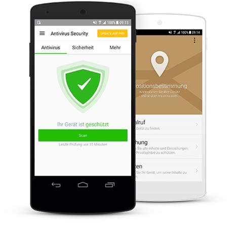 free avira antivirus mobile avira free antivirus f 252 r android mobile sicherheit
