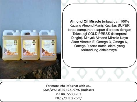 Minyak Kemiri 1 Liter grosir minyak kemiri literan 0856 5521 9797 indosat