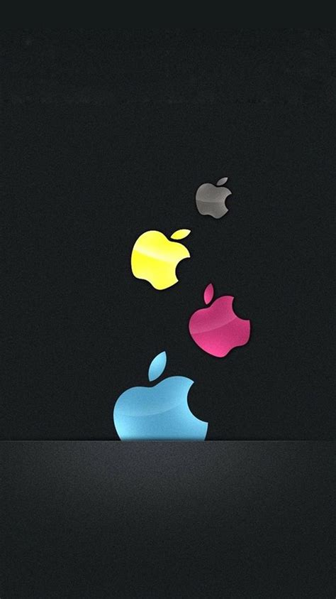 wallpaper hd iphone 6 logo apple logo iphone 6 wallpapers 60 hd iphone 6 wallpaper