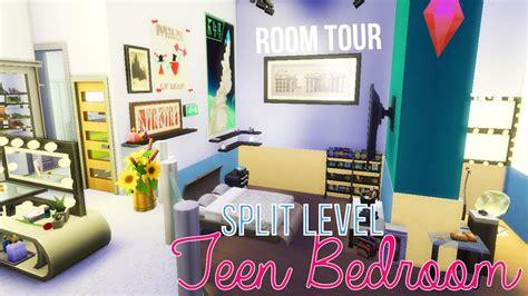 pb teen girls bedroom my dream house pinterest dream house bedroom for teenage girls ideas about teen