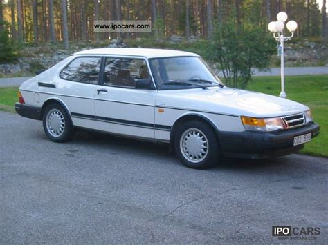 how cars run 1991 saab 900 spare parts catalogs service manual 1991 saab 900 how to replace the head gasket 1991 saab 900 i кабриолет