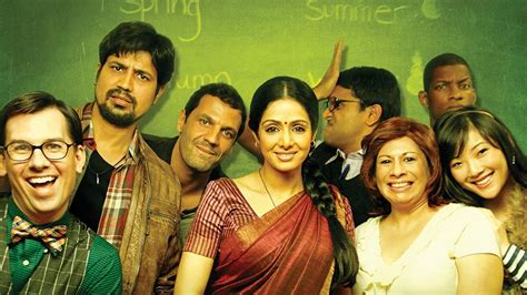 bet you didn t new year 5 years of vinglish 12 the stories