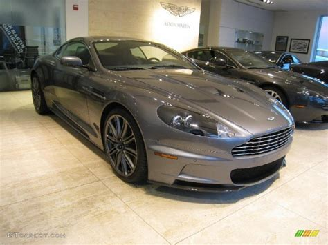 2009 casino royale gray aston martin dbs coupe 46038037 gtcarlot car color galleries