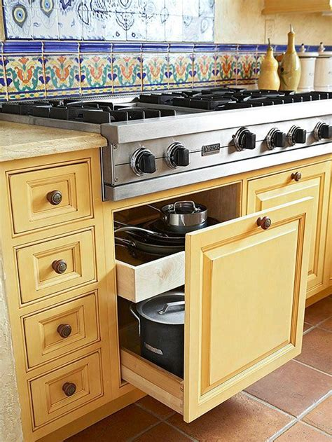 how to protect kitchen cabinets 26 best images about yellow kitchens on pinterest how to