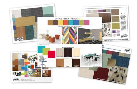 home decor trend predictions for 2013 home stories a to z trending interior design color trends 2015