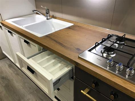 cucina atelier scavolini cucina scavolini modello atelier cucine a prezzi scontati