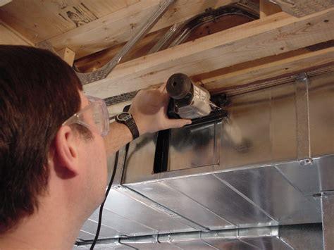 basement air quality improve basement air quality 28 images basement air