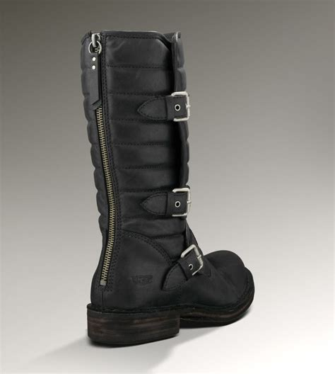 safest motorcycle boots best 25 motorbike clothing ideas on pinterest brown