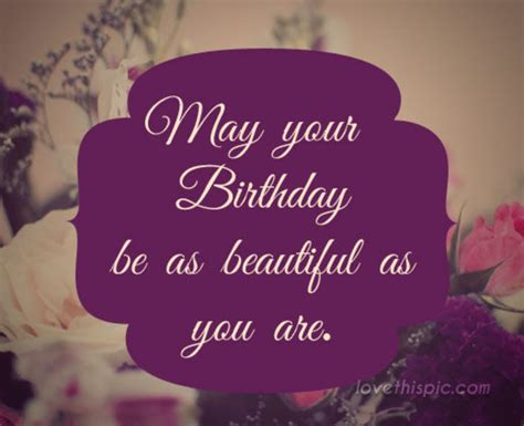 Happy Birthday To Quotes 10 Best Happy Birthday Quotes