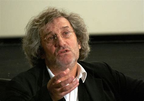 philippe garrel philippe garrel wikipedia