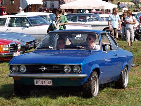 opel blue image gallery 1976 opel blue