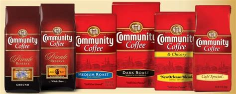 50 coffees how to build community and your business one coffee at a time books harris teeter community coffee as low as 2 49