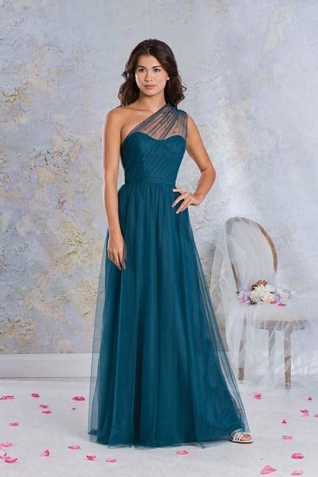 teal color dresses teal color dresses