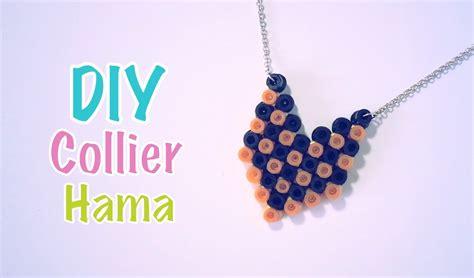 Bijoux Perles Modèles