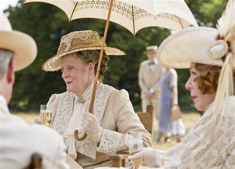 downton abbey christmas special 2013 full episode