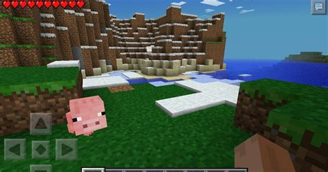 minecraft apk file mod apk files 187 minecraft pocket edition v0 9 5 build 500905001 data mod apk files