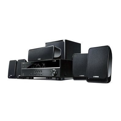 home theater systems audio visual products yamaha
