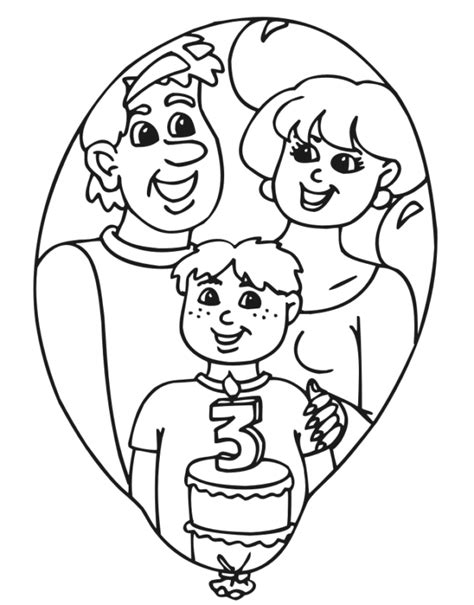 coloring book pages for 3 year olds free coloring pages for 3 year olds coloring home