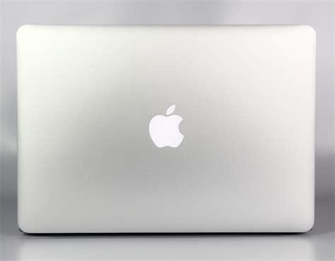 Apple Macbook Air 13 Preisvergleich 78 by Apple Macbook Air 13 Preisvergleich Apple Macbook Air 13