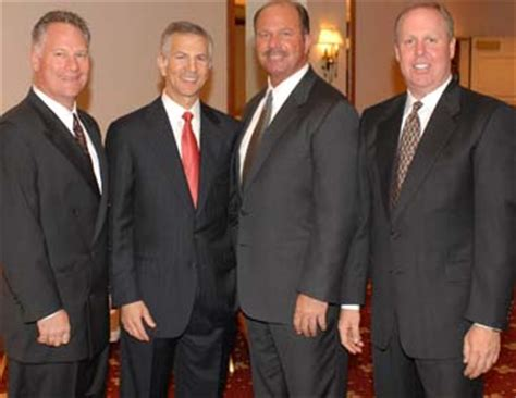 vice president dick cheney presents malcolm baldrige award  park place lexus north texas  news