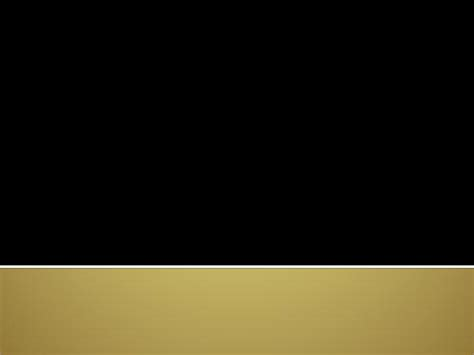 Black Powerpoint Backgrounds Ideal Vistalist Co Black Ppt Templates Free