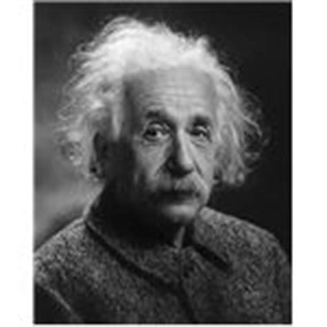einstein born place albert einstein online quotes speeches biography