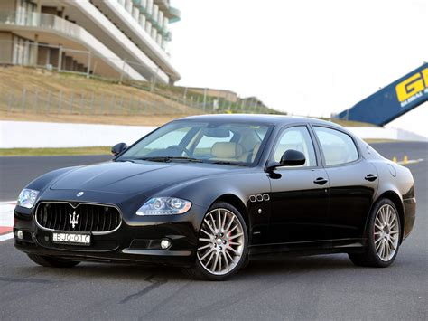 automotive service manuals 2009 maserati quattroporte electronic throttle control service manual 2009 maserati quattroporte sport gt car and driver